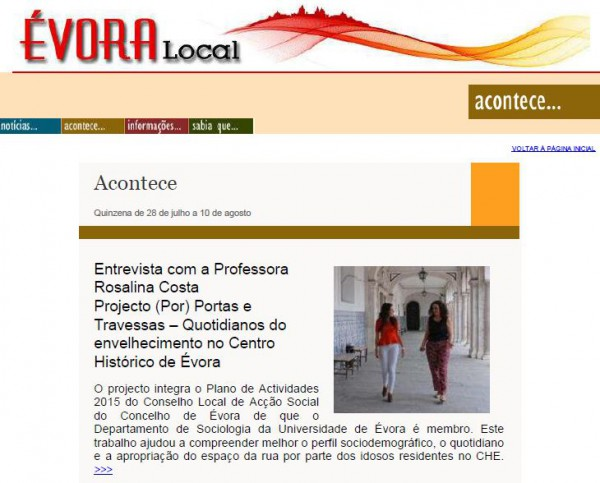 evoralocal2015_RC_CT